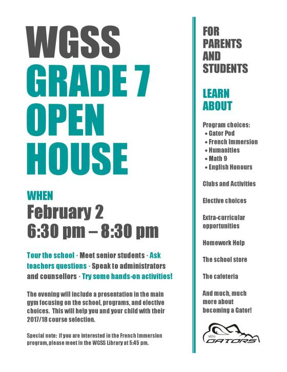 wgss-grade-7-open-house-page-001