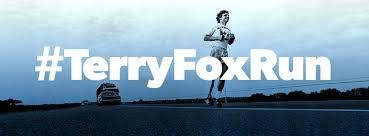 #terryfoxrun