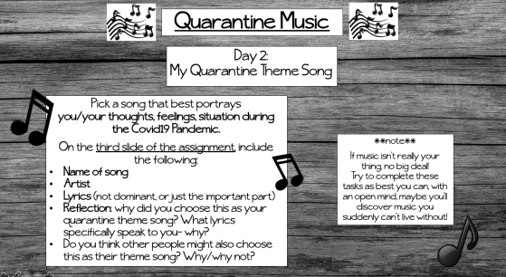 Qmusic2