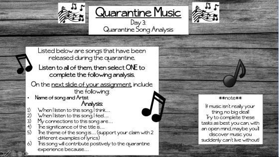 Qmusic3