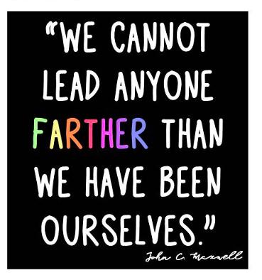 Leadership 2 quote
